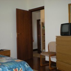 Отель Casa Vacanze Montesilvano Монтезильвано удобства в номере