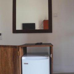 Отель Bird Scenery Номер Делюкс с различными типами кроватей фото 9
