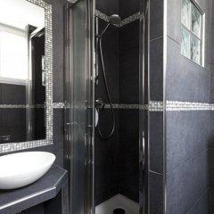 Hotel Sofia 2* Стандартный номер с двуспальной кроватью фото 2