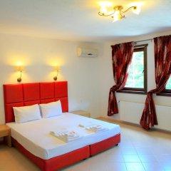Elli Greco Hotel 3* Люкс фото 12