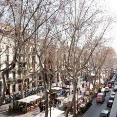 Апартаменты N49 Barcelona Apartments фото 2
