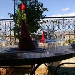 Отель Riad La Perle De La Médina Марокко, Фес - отзывы, цены и фото номеров - забронировать отель Riad La Perle De La Médina онлайн фото 6
