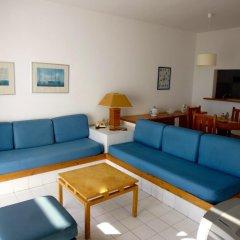Almar Hotel Apartamento 3* Апартаменты с различными типами кроватей фото 2