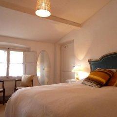 Отель Duomo Apartment Италия, Флоренция - отзывы, цены и фото номеров - забронировать отель Duomo Apartment онлайн комната для гостей фото 2