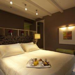 Отель Sina Centurion Palace 5* Улучшенный номер с различными типами кроватей