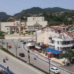 Oasis Hotel Турция, Мармарис - отзывы, цены и фото номеров - забронировать отель Oasis Hotel онлайн фото 5