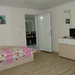 Отель Our Home 2 Guest Rooms Велико Тырново удобства в номере