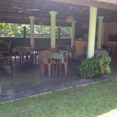 Отель Utopia Villas Хиккадува фото 3
