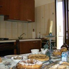 Отель B&B Centro Storico 900 Пальми в номере фото 2