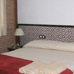 Отель Vivienda Turistica Arabeluj Испания, Гуэхар-Сьерра - отзывы, цены и фото номеров - забронировать отель Vivienda Turistica Arabeluj онлайн комната для гостей
