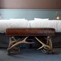 Отель Saint SHERMIN bed, breakfast & champagne комната для гостей
