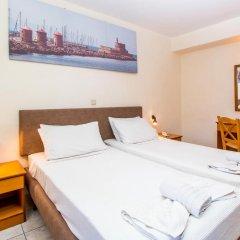 Filmar Hotel 3* Стандартный номер с различными типами кроватей фото 5