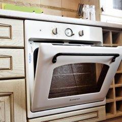 Апартаменты Apartment Kamennaya 1 удобства в номере