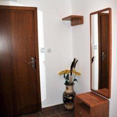 Апартаменты Tes Rila Park & Semiramida Apartments Боровец интерьер отеля