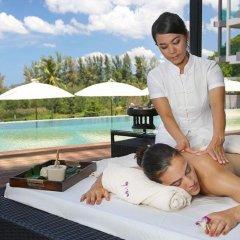 Отель Relax @ Twin Sands Resort and Spa 4* Апартаменты с различными типами кроватей фото 26