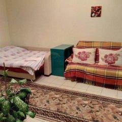 Апартаменты Eka-apartment на Родионова Апартаменты с различными типами кроватей фото 23