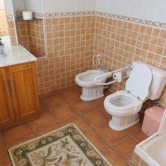 Отель Casa de Campo, Algarvia ванная фото 2