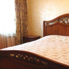 Отель Amiryan Street Ереван комната для гостей фото 4