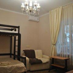 Гостиница Odessa Comfort House комната для гостей фото 4