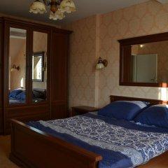 Отель Prestige House Стандартный номер фото 5