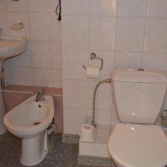 Гостиница Пансионат Балтика ванная фото 2