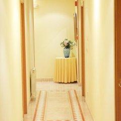 Hotel Cristal 2 интерьер отеля фото 3