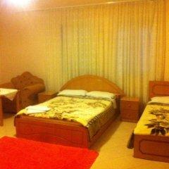 Отель Guesthouse Familja Албания, Берат - отзывы, цены и фото номеров - забронировать отель Guesthouse Familja онлайн детские мероприятия