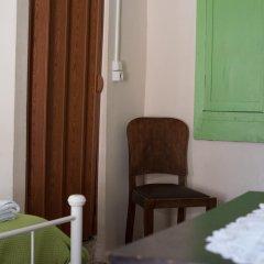Отель Antisthenes Guesthouse Стандартный номер фото 2