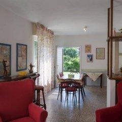 Отель Casa Legnone Пьянтедо питание фото 2