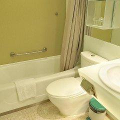 Hotel Guia ванная фото 2
