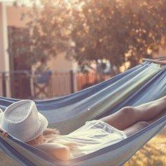 Отель Olive Grove Resort 3* Студия с различными типами кроватей фото 40