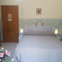 Отель Bed & Breakfast Santa Fara 3* Апартаменты с различными типами кроватей