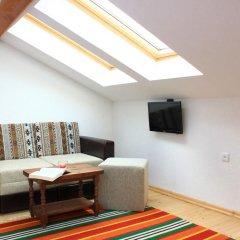 Hotel Mursal комната для гостей фото 4
