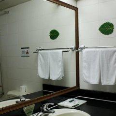 Susheng Hotel 3* Стандартный номер с различными типами кроватей фото 6