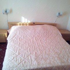 Гостиница Пансионат Золотая линия 3* Полулюкс с различными типами кроватей