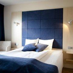 Sturup Airport Hotel 4* Стандартный номер с различными типами кроватей фото 8