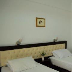 JB Hotel 2* Стандартный номер с 2 отдельными кроватями фото 7