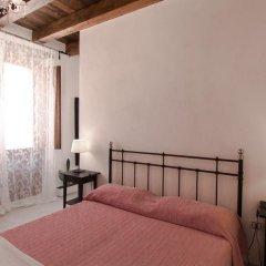 Отель Borgo Santa Lucia Италия, Сиракуза - отзывы, цены и фото номеров - забронировать отель Borgo Santa Lucia онлайн комната для гостей фото 5