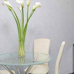 Гостиница Lavra Apartments Украина, Киев - отзывы, цены и фото номеров - забронировать гостиницу Lavra Apartments онлайн в номере