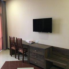 Primer Hotel 3* Стандартный номер с 2 отдельными кроватями фото 3