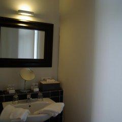 Отель B&B Huyze Weyne 2* Полулюкс с различными типами кроватей фото 4