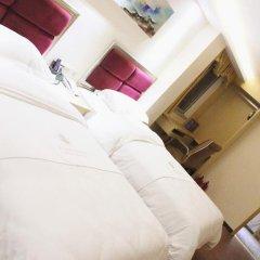 Отель Fangjie Yindu Inn удобства в номере фото 2