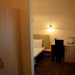 Апартаменты Vivulskio Vip Apartments Апартаменты Эконом фото 3