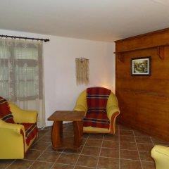 Отель Rumini Dvori Болгария, Варна - отзывы, цены и фото номеров - забронировать отель Rumini Dvori онлайн интерьер отеля фото 3