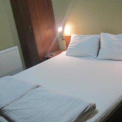 Hostel Lubin Люкс фото 3