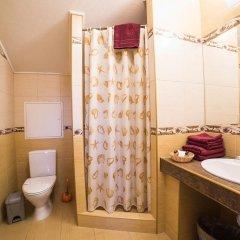 Гостиница Кремлевский 4* Улучшенный номер с различными типами кроватей фото 5