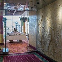 Отель Antares Hotel Rubens Италия, Милан - 2 отзыва об отеле, цены и фото номеров - забронировать отель Antares Hotel Rubens онлайн развлечения