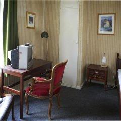 Отель Rogalandsheimen Gjestgiveri удобства в номере фото 2