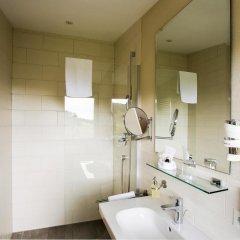 Отель Gut Lilienfein 4* Стандартный номер с различными типами кроватей фото 2