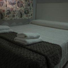 Отель Barlovento Стандартный номер с двуспальной кроватью фото 7